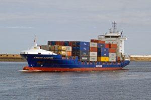 shipping-1057110_1920