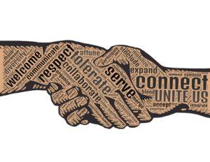 handshake-1830760_640
